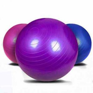 Мячи гимнастические (0)