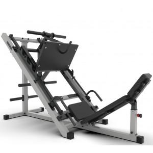 Тренажеры на свободных весах (13)