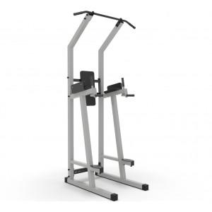 Тренажеры с собственным весом (4)