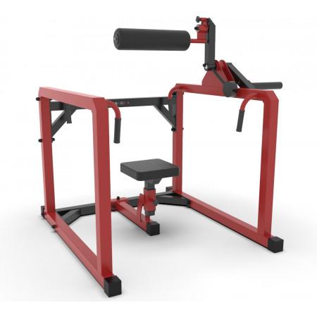 Тренажер для мышц шеи RT-Sport SV-10