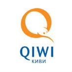 Система QIWI