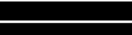 Интернет-магазин спортивных тренажеров RT-Sport